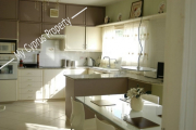 3 Bedroom Penthouse in Limassol