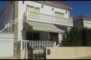 4 Bedroom Villa in Limassol