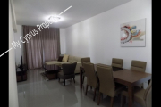 2 Bedroom Apartment in Germasogeia, Limassol