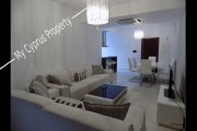 2 Bedroom Apartment in Tourist Area, Limassol