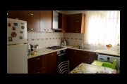 ID29, 2 Bedroom Apartment in Neapolis