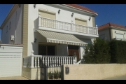 ID34, 4 Bedroom Villa in Limassol