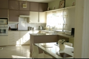 ID43, 3 Bedroom Penthouse in Limassol