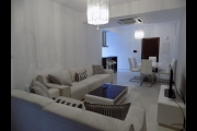 ID46, 2 Bedroom Apartment in Tourist Area, Limassol